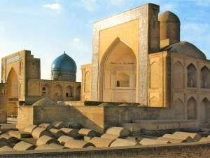 trip266_2_usbekistan