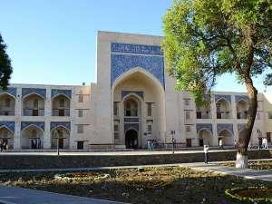 trip266_3_usbekistan