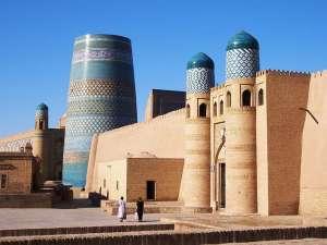 trip266_5_usbekistan