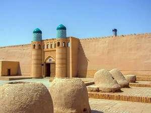 trip266_6_usbekistan
