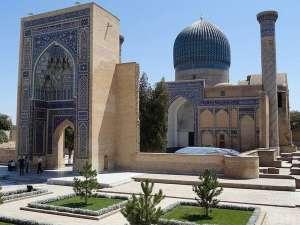trip266_7_usbekistan