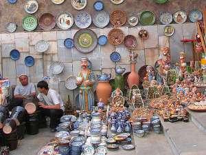 trip266_9_usbekistan