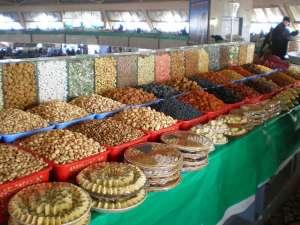 trip266_10_usbekistan
