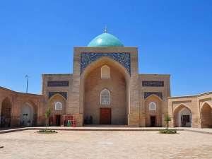 trip266_11_usbekistan