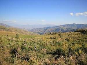 trip275_5_armenien