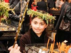 trip276_1_armenien