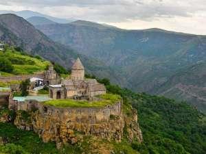 trip276_4_armenien