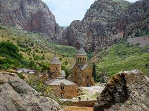 trip276_5_armenien