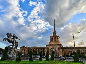 trip276_6_armenien