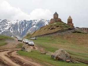 trip277_2_armenien