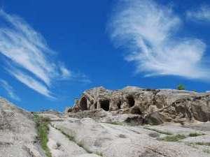trip277_4_armenien