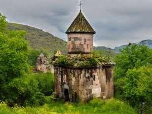 trip277_5_armenien
