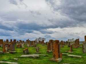 trip278_1_armenien