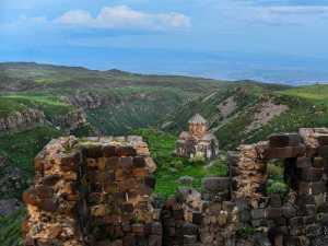 trip278_2_armenien