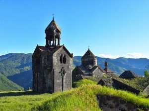trip278_4_armenien