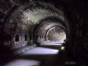 trip278_5_armenien