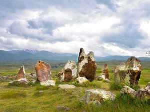 trip278_6_armenien