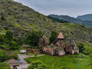 trip278_8_armenien