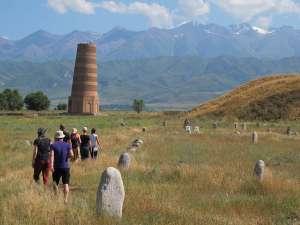 trip279_2_usbekistan