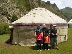 trip279_4_usbekistan