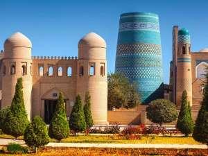 trip279_6_usbekistan