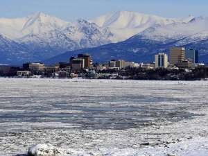 trip290_2_alaska_anchorage
