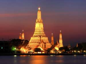 trip303_2_thailand_bangkok