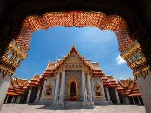 trip303_3_thailand_bangkok