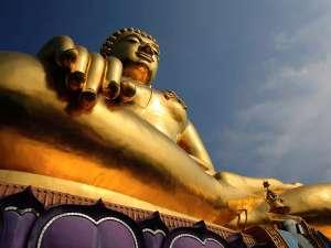 trip303_5_thailand_goldenes dreieck