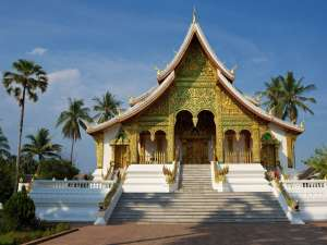 trip303_6_thailand_mekong