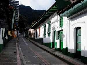 trip319_4_kolumbien
