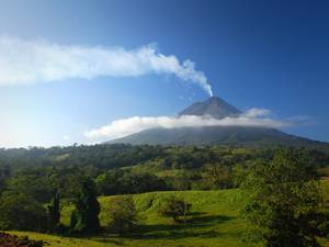 trip307_costa rica_vulkan
