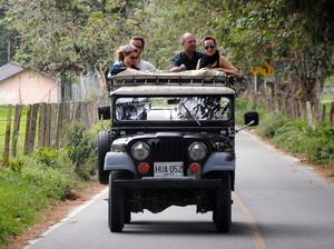 trip318_kolumbien_jeep_tour