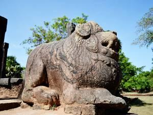 trip335_sri lanka_polonnaruwa
