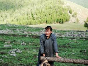 trip336_mongolei_frau