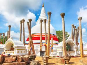 trip344_sri lanka_anuradhapura