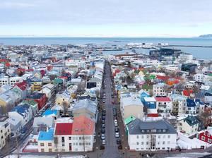 trip364_island_reykjavik_pb