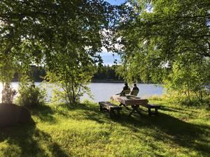 trip363_finnland_grün_pb 2