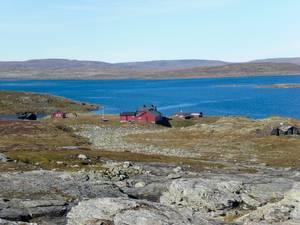 trip361_norwegen_ Hardangervidda_pb 2