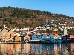 trip361_norwegen_bergen_pb 2