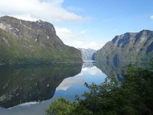 trip360_norwegen_sognefjord_pb