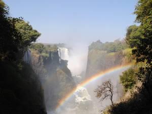 trip311_namibia_botswana_viktoriafaelle_pb