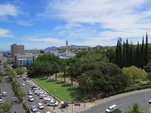 trip311_namibia_botswana_windhoek_pb
