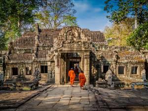 trip314_thailand_kambodscha_angkor_pb
