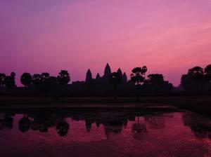 trip314_thailand_kambodscha_angkor1_pb
