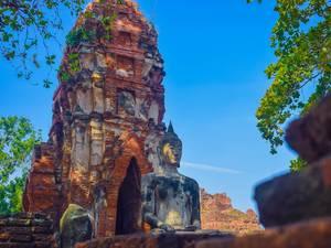 trip314_thailand_kambodscha_ayutthaya_pb