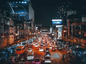 trip314_thailand_kambodscha_bangkok_us