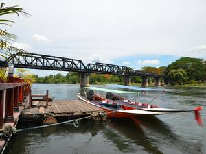 trip314_thailand_kambodscha_bruecke_pb