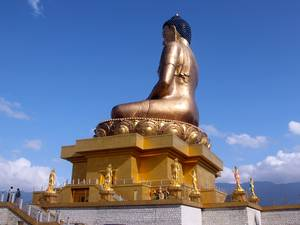 trip330_bhutan_buddha_pb