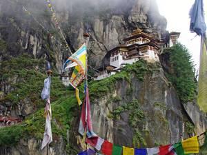 trip330_bhutan_tigernest_pb